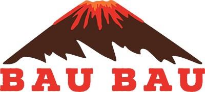 Бренд Bau Bau представлен в магазине Кальянная Республика