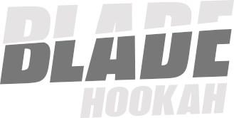 Бренд Blade Hookah представлен в магазине Кальянная Республика