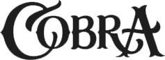 Бренд Cobra представлен в магазине Кальянная Республика