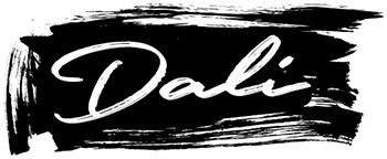 Бренд Daly представлен в магазине Кальянная Республика