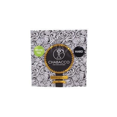 Купить Chabacco Authentic 50 г Тие Гуань Инь средний за 10,7 в магазине Кальянная Республика