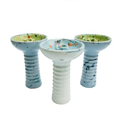 Купить Чаша для кальяна Cosmo Bowl Phunnel за 27.40 руб. в магазине Кальянная Республика