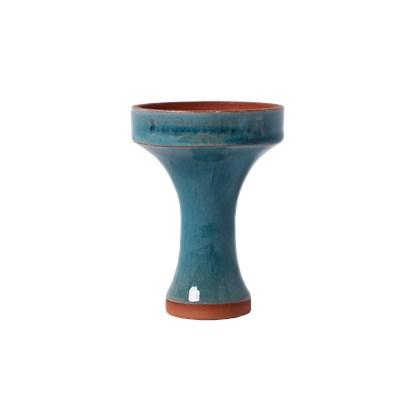 Купить Чаша для кальяна Smokelab Evil Bowl Glaze за 33,40 в магазине Кальянная Республика