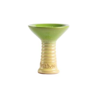 Купить Чаша для кальяна SmokeLab Martini Glaze за 34,90 в магазине Кальянная Республика