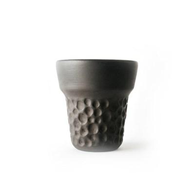 Купить Чаша для кальяна Smokelab Rocks за 35,7 в магазине Кальянная Республика