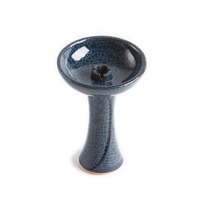 Купить Чаша для кальяна SmokeLab Sphere за 34,90 в магазине Кальянная Республика