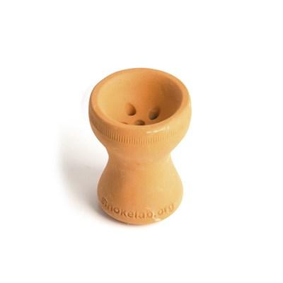 Купить Чаша для кальяна SmokeLab Turkish Mini за 9,50 в магазине Кальянная Республика