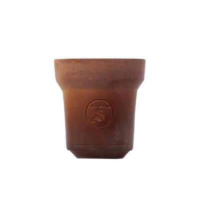 Купить Чаша для кальяна ST Cacao Classic за 24,40 в магазине Кальянная Республика