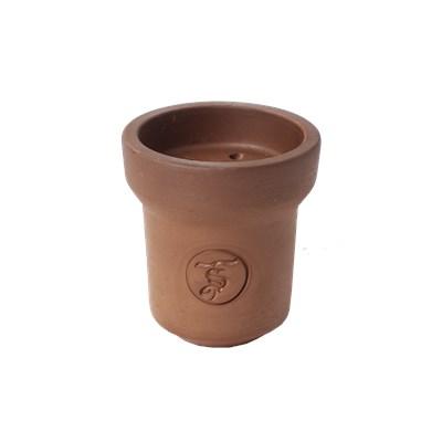 Купить Чаша для кальяна ST Pandora Classic за 24,4 в магазине Кальянная Республика