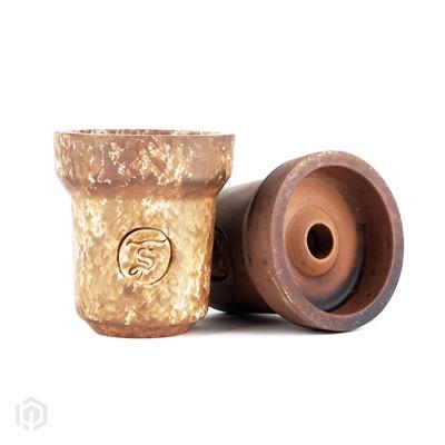 Купить Чаша для кальяна ST Phunnel за 28,50 в магазине Кальянная Республика
