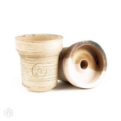 Купить Чаша для кальяна ST Phunnel Infinity за 30,90 в магазине Кальянная Республика