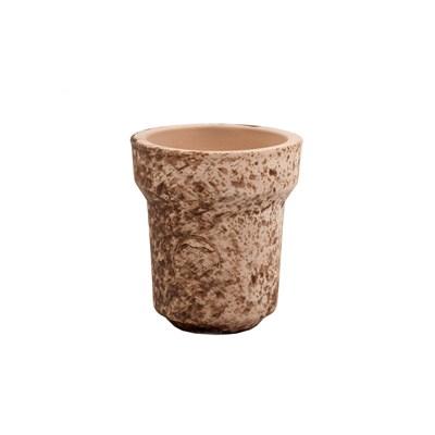 Купить Чаша для кальяна ST Kaif Classic за 24,4 в магазине Кальянная Республика
