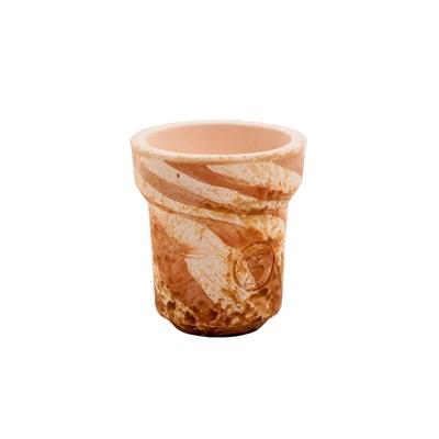 Купить Чаша для кальяна ST Tornado Classic за 25,9 в магазине Кальянная Республика