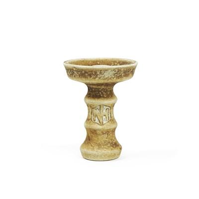 Купить Чаша NJN Lotus Coff за 25,9 в магазине Кальянная Республика