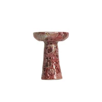 Купить Чаша NJN Phunnel Glaze за 37,7 в магазине Кальянная Республика