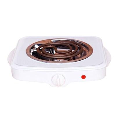 Купить Электрическая настольная плита Cezaris ЭП НС 1001 за 29,45 в магазине Кальянная Республика