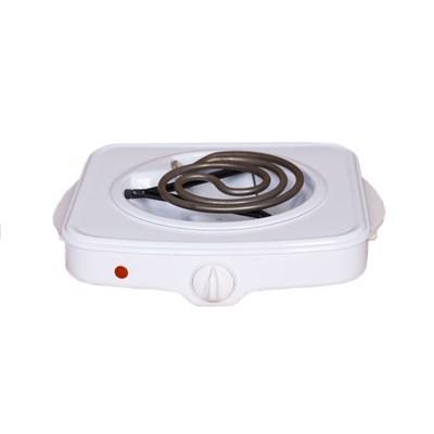 Купить Электрическая настольная плита Cezaris ЭПТ-1МВ(08) за 33,70 в магазине Кальянная Республика