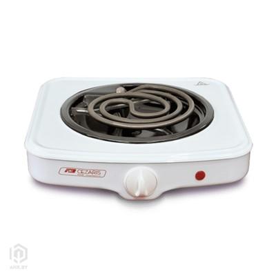 Купить Электрическая настольная плита Cezaris ПЭ НС 1001-04 за 39,99 в магазине Кальянная Республика