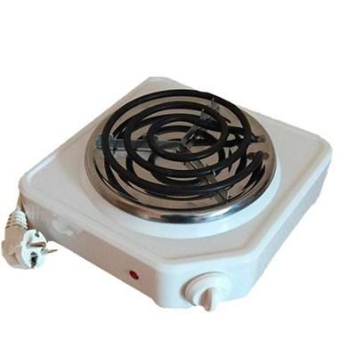 Купить Электрическая плита ЭлБЭТ за 26,95 в магазине Кальянная Республика