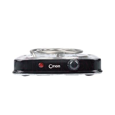 Купить Электрическая плита Orion за 33,45 в магазине Кальянная Республика