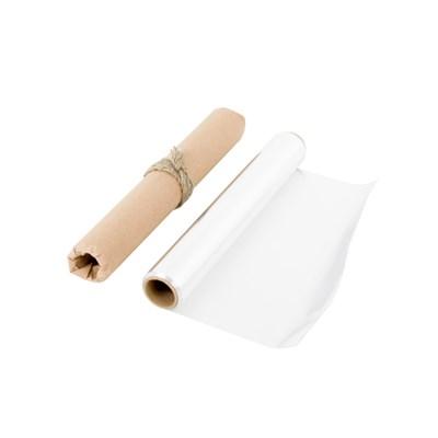 Купить Фольга для кальяна 0,3 м. х 50 м. 20 микрон за 12,9 в магазине Кальянная Республика