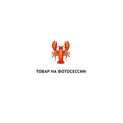 Купить Кальян Y.K.A.P. Mini STR M3 Crimson Transparent комплект за 399,99 в магазине Кальянная Республика