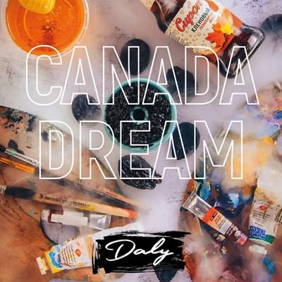 """Купить Кальянная смесь """"Canada Dream"""" 50гр за 11,00 в магазине Кальянная Республика"""