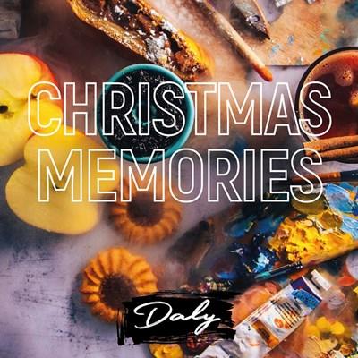 """Купить Кальянная смесь """"Christmas Memories"""" 50гр за 11,00 в магазине Кальянная Республика"""
