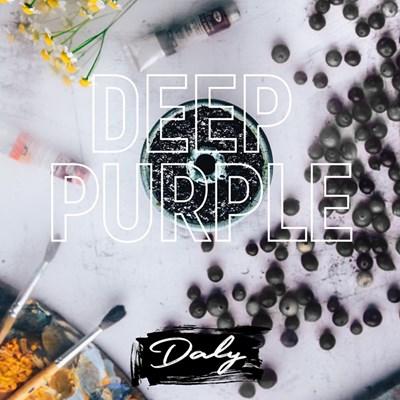 """Купить Кальянная смесь """"Deep Purple"""" 50гр за 11,00 в магазине Кальянная Республика"""