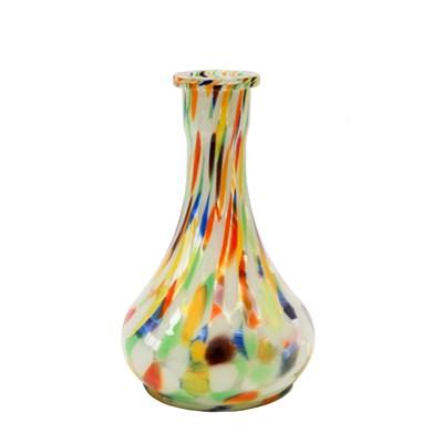 Купить Колба для кальяна Nejn Hookah цветная за 42,7 в магазине Кальянная Республика