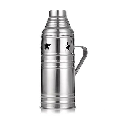 Купить Колпак для кальяна металлический АртКальян HA-55 за 21,9 в магазине Кальянная Республика
