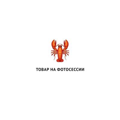 Купить Мундштук для кальяна Euro Shisha Ivan 5 silver за 19,50 в магазине Кальянная Республика