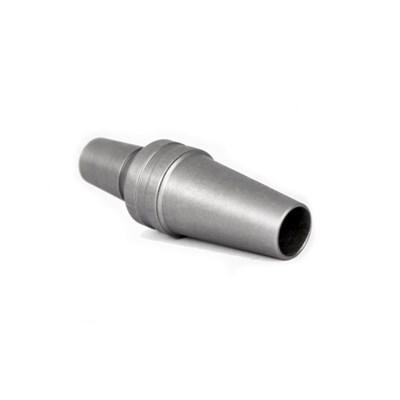 Купить Оригинальный коннектор шланга Hoob Plug за 24,90 в магазине Кальянная Республика