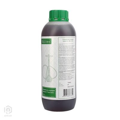 Купить Специальное моющее средство Nilitex 1000мл за 79,99 в магазине Кальянная Республика