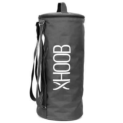Купить Сумка для кальяна Hoob Mini за 97,9 в магазине Кальянная Республика