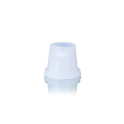 Купить Уплотнитель для чаши B-05 белый за 1,90 в магазине Кальянная Республика