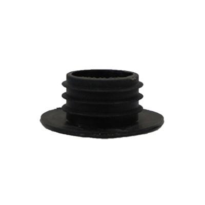 Купить Уплотнитель для кальяна для колбы чёрный за 1,95 в магазине Кальянная Республика