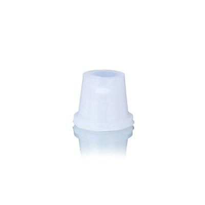 Купить Уплотнитель для кальяна для чаши НА-33 за 1,35 в магазине Кальянная Республика