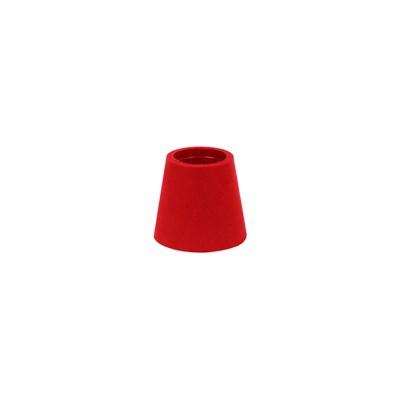 Купить Уплотнитель для шланга красный за 1,90 в магазине Кальянная Республика